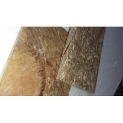 MOPAFIRE - protipožární nehořlavá papírová parobrzdná zábrana