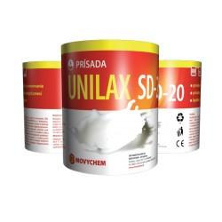 UNILAX SD 20